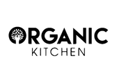Organic Kitchen Блогеры